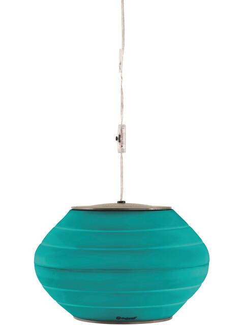 Outwell Lyra Lamp Deep Blue